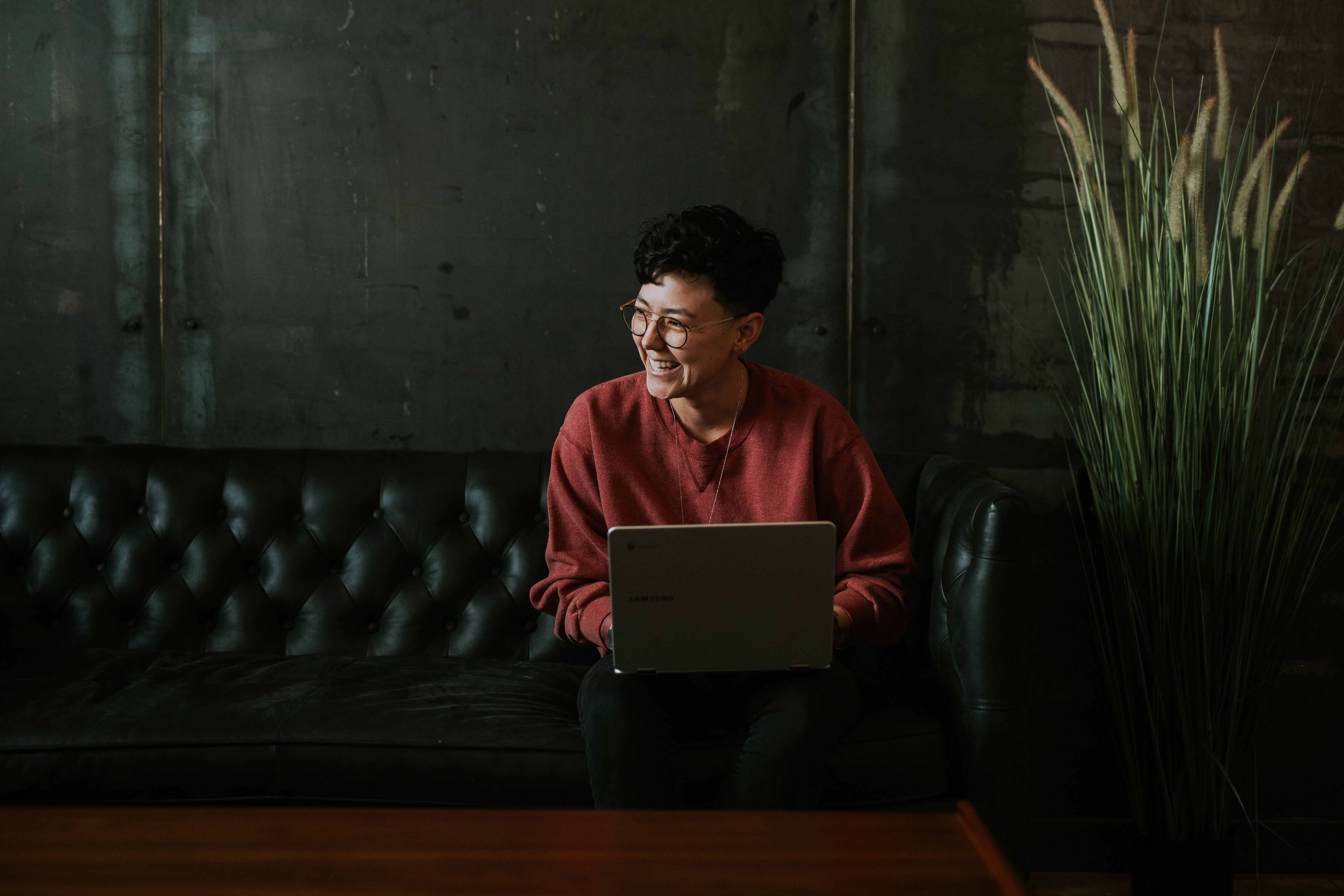 Remote Interviewing & Hiring: How to Improve the Candidate Experience
